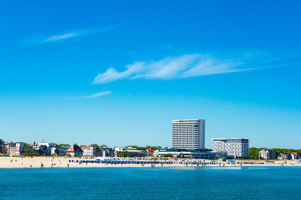 Hostel Ostsee | In Hostels preiswert an der Ostsee übernachten